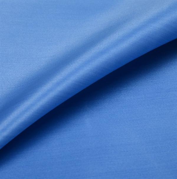 Soft Polyester Satin Fabric